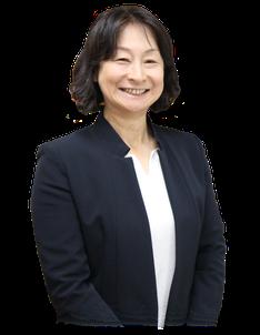 相続税の節税に強い「新潟駅南 相続手続き代行プラザ」の代表・税理士:渡邊 日奈子