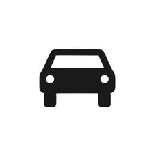 PKW Führerschein im Nagel Driving Center