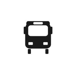 Bus Führerschein im Nagel Driving Center