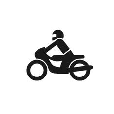 Motorrad Führerschein im Nagel-Driving Center