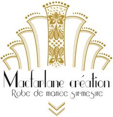 Macfarlane création - © Tous droits réservés