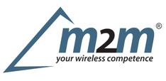 m2m Germany GmbH