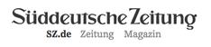 Link zum Beitrag auf der Süddeutschen
