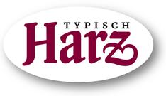 "Echter Harzer Gebirgshonig immer ""Versandkostenfrei"" ab 50 €uro Warenwert, Harzer Gebirgsimkerei André  Koppelin"
