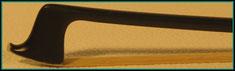 archet alto fibre de verre