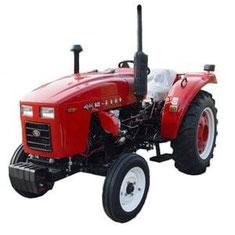 Jinma 350 Tractor