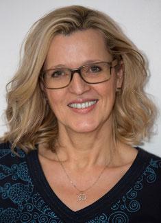 Christa Schön