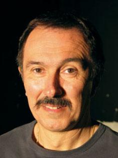 Dr. Karl Rittler
