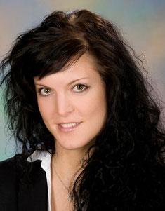 Mag. Ulrike Eske