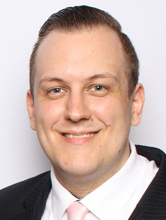 Philipp Rittler