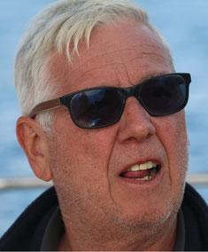 Ing. Wolfgang Schön