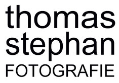 thomas stephan FOTOGRAFIE (wenigerknipsen.de) Fotokurs, Blog, eBook, Web-Shop