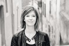 Julie AGUINALIN consultante formatrice marché public