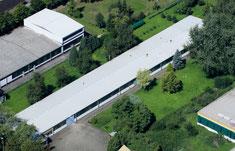 Karl Wissner GmbH