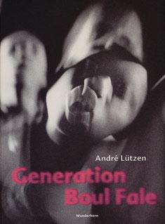 Generation Boul Fale