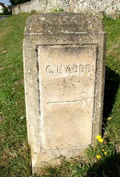 St-Valery-sur-Somme- Ph: Gérard Labitte