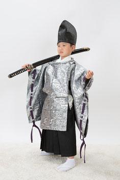 s5-3 平安 -へいあん- 水干陰陽師衣装