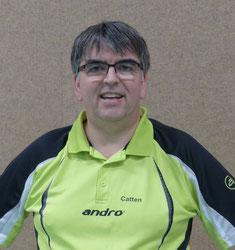 4 Carsten Göbe
