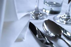 Gastroleben.de - Berlin, Hamburg, Düsseldorf, Verleih von Servicekräften und Köchen für die Hotellerie und Gastronomie