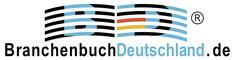 https://www.branchenbuchdeutschland.de/branchenbuch/eintrag/aikidoschule-berlin-berlin-101142509.html