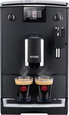 Nivona NICR 520 Kaffeevollautomat Kaffeemaschine Weilheim