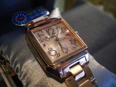 セイコーやシチズン、カシオ等の時計を特別価格で販売中。カタログでのご注文も大歓迎