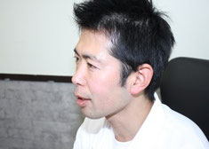 ココロ整体院 大網白里市駒込 坪井