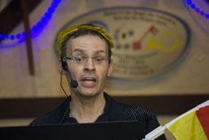 Stefan Theiner