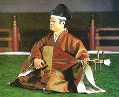 「図説・日本の楽器」より