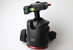 Manfrotto MHXPRO-BH