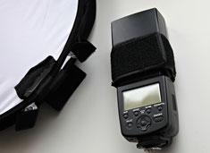 Fotokvant SBK-40