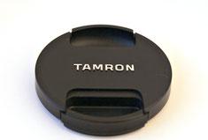 Tamron SP 35/1.8 Di VC