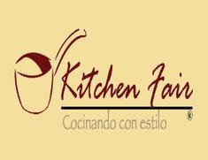 Kitchen Fair Venta por catalogo de baterias y articulos de cocina. Kitchen Fair empresa de venta directa y multinivel de baterias y articulos de cocina en estados unidos con presencia internacional