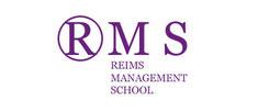 Location Tentes Western Reims Magagement School - Décor Les Chemins de Traverse - Régis Rodriguez