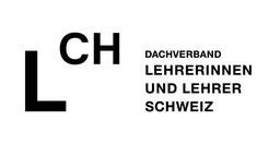 Logo Verband Schulleiterinnen und Schulleiter Schweiz