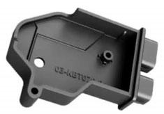 Digitale 3D-Druck Fertigung als Alternative zum Spritzguss