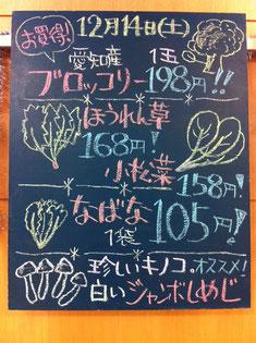 船橋 東武 八百屋 野菜 果物 通販 丸あ フルーツ