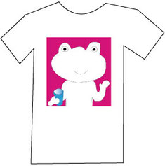 かえるTシャツ.jpg