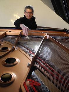 accordatore pianoforti santori fabrizio