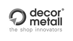 decor metall