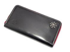 S1748長財布Beginコラボ