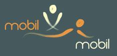 Mobil durch mobile Massage