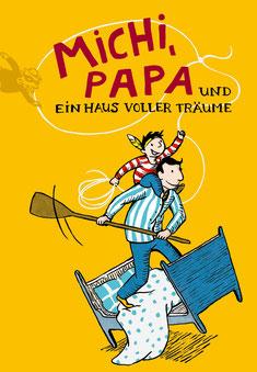 Heike Herold/ Britta Nonnast, Beltz und Gelberg/ Gulliver, 2011/2017, Kinderbuch, Geschichten zum Vorlesen
