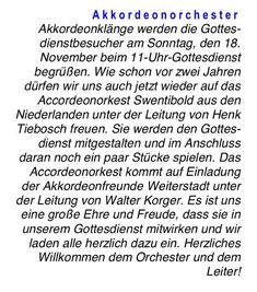 Gemeindebrief der katholischen Pfarrgemeinde St. Johannes der Täufer Weiterstadt