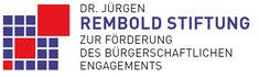 Rembold Stiftung, Förderer, Sponsor,
