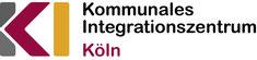 gefördert durch das Kommunale Integrationszentrum der Stadt Köln