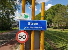 Stroe & Omgeving - Bungalowpark De Westeneng te Stroe