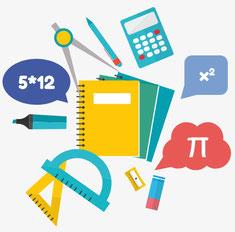 Leistungsbeurteilung  Mathematik