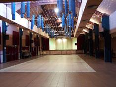 salle des congrès objat (19)