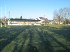 stade léon féral objat (19)